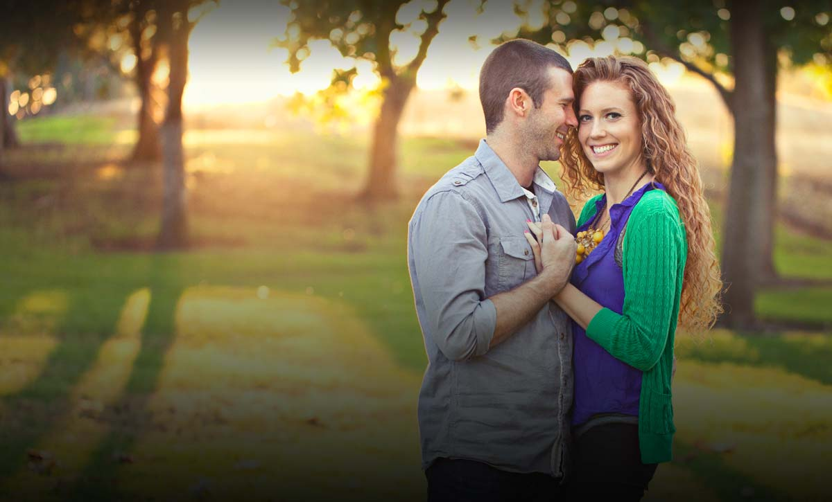 colton haynes dating list